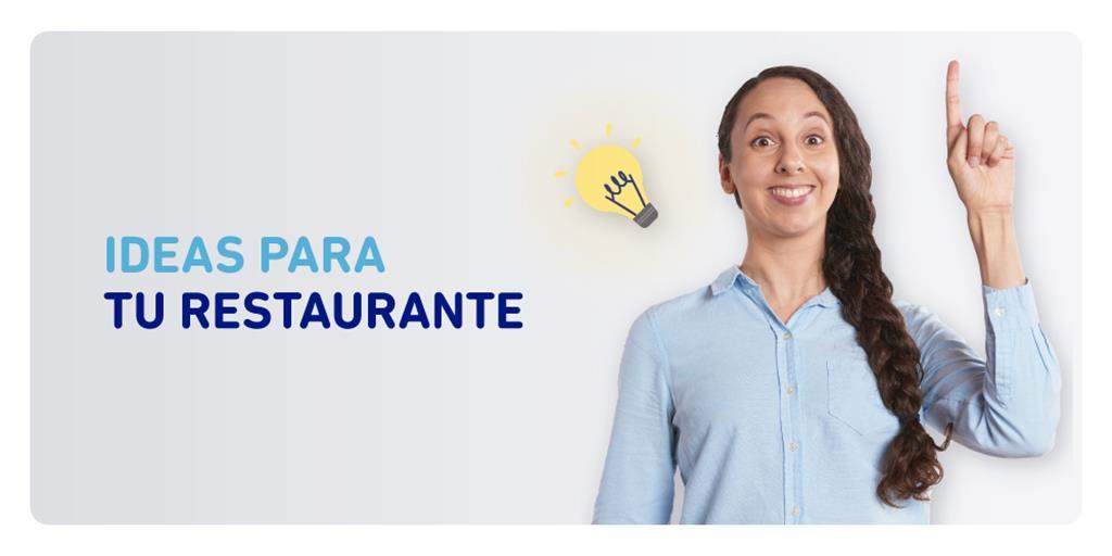 Las Mejores ideas para promocionar tu Restaurante con poco presupuesto