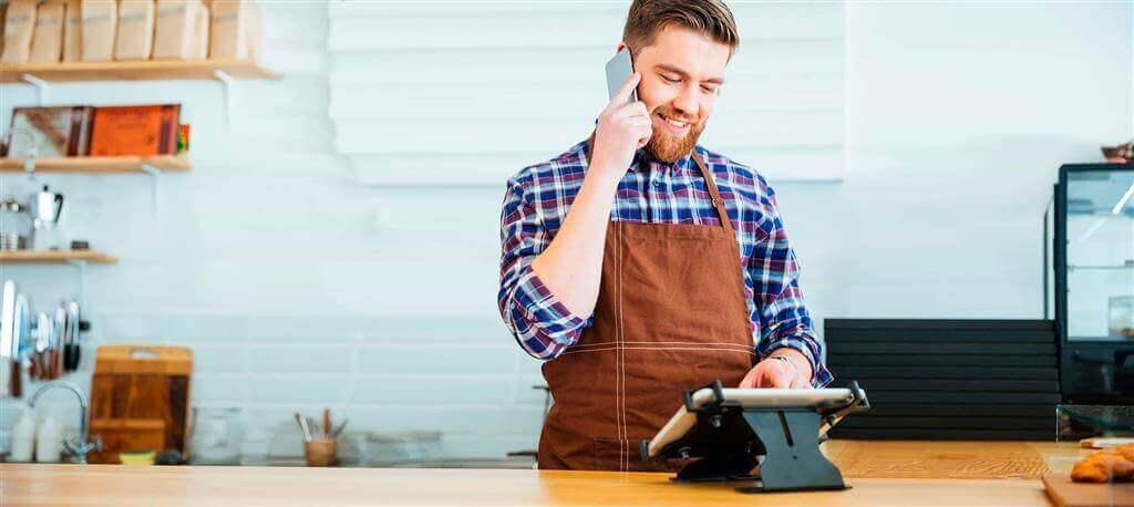 7 ventajas de sumar servicio de delivery en tu restaurante