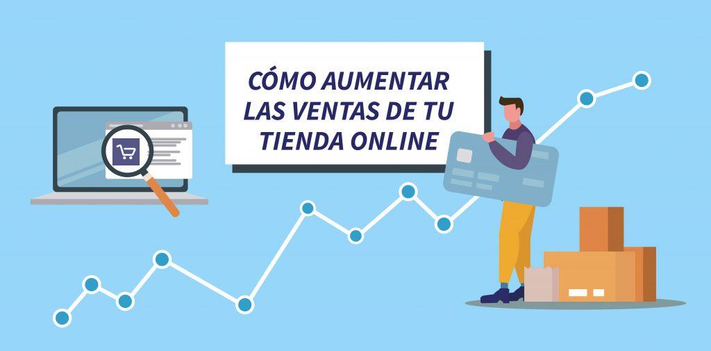 rapiboy artículo que comenta sobre las estrategias de oferta para incrementar tus ventas de tu tienda online